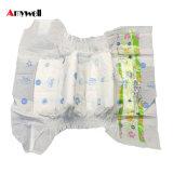 Tecidos Washable e reusáveis de Underpad/bebê/fraldas do filhote de cachorro