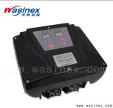 Invertitore costante della pompa ad acqua di pressione di frequenza variabile di Wasinex 1.5kw VFD