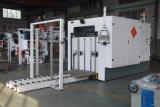 Bmy1300 Piso Semi-automático de alta velocidad de máquina de troquelado