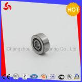 Heißes verkaufenRollenlager der qualitäts-Sto45 für Geräte (STO12)