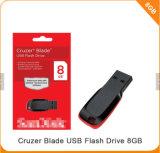 Greller Laufwerk GROSSHANDELSUSB, für USB-Blitz-Laufwerk