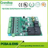 전문가는 PCB 회의 PCBA SMT를 위한 전자공학을 Cutom 만들었다
