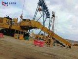 CAT6020b OEM Lang Bereik Boom&Stick met 27.5m