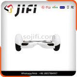 Jifi証明の新しいデザイン自己のバランスの電気スクーターHoverboard