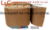 Marineantikorrosions-Band/Vaseline-Band/Petro Band für Rohr-Gebrauch
