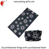スポーツのための中国の工場価格の方法首スカーフ