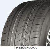 Reifen-/Gummireifenautoreifen der LANWOO Marke UHP/Gummireifen neumatico/llanta (SPEEDMAX U900 Muster)