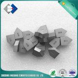 Тип напаянные режущие части снадарта ИСО(Международная организация стандартизации) карбида вольфрама E16