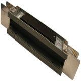 Sistema de aluminio de Busway con precio de fábrica