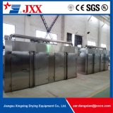 El polietileno (PE) Horno de secado de circulación de aire caliente