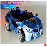 Neues Modell scherzt elektrisches Auto-/Baby-elektrische Spielzeug-Auto-Fabrik