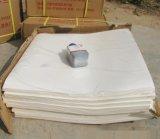 60x60cm de papier filtre qualitatif pour l'industrie avec des prix bas