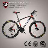 高品質のアルミ合金のマウンテンバイクのShimanoの27速度の自転車