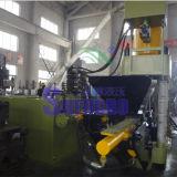 De vierkante het Borings van het Aluminium van de Briket Machine van de Briket (fabriek)