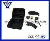 Il periferico stordisce gli allarmi del Defibrillator dei bastoni dello shock elettrico della pistola (SYRD-5M)