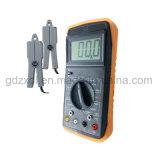 Double Clamp DIGITAL Power Meter