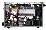 De dubbele Machine van het Lassen van de Omschakelaar TIG/MMA van de Functie