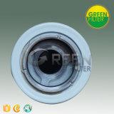 Filtro de petróleo hidráulico para las piezas de automóvil (HF35381)