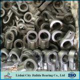 Extremo de Rod del cilindro del surtidor del rodamiento de China con la buena calidad y el precio (GK35NK)