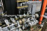 0.2L -1.5L 3 Machine van de Vorm van het Water van het Huisdier van Holten de Plastic Blazende met Ce