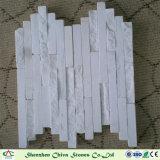 Культура производства строительных материалов из камня для монтажа на стену плитки