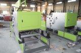 Hochwertiges Aluminiumfolie-Rollenaufschlitzende Maschine (GS-AF-600)