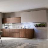 De gama alta Derribar mejor pintar gabinetes de cocina