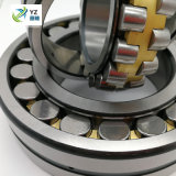 China hizo rodamientos de rodillos esféricos 22220 W33mc3
