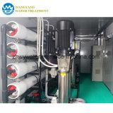 Tratamento de Água de filtração de RO para Purificador de Água Potável