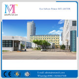 유리 표시 금속을%s 중국 제조자 A2 LED UV 평상형 트레일러 인쇄 기계