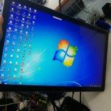 Fabrik-Preis Soem-industrieller Monitor 24 Zoll Pcap Screen-Monitor