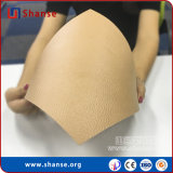 Плитка прочной новой плитки искусственной кожи конструкции живущий