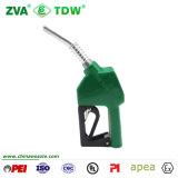 Тип сопло Opw автоматического топлива тепловозное для распределителя масла (TDW 11A)