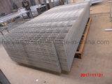 2.9 Mの販売(XMR79)のための長さによって電流を通される一時塀のパネル