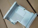 Metal de hoja de acero de Aluminium/SPCC/Stainless para el uso eléctrico