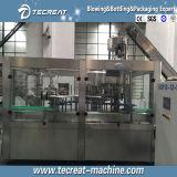Machine de remplissage de l'eau 10000bph minérale/usine automatiques neuves