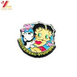 승진 선물 (YB-p-015)를 위한 공장 가격 도매 금속 기장 Pin