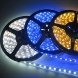 240 Streifen-Licht LED-3528
