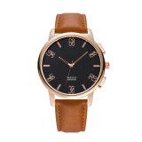 Тавро вахты 393 людей оптовой продажи фабрики Yazole дешевое ваш Wristwatch