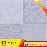 Nuevo azulejo rústico cerámico de la pared de la baldosa 200X300m m de Foshan (99018)