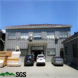Almacenamiento en Frío, frío, habitación de Baoshan los equipos de refrigeración desde 1997