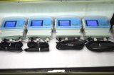 Fdo-99 디지털에 의하여 녹은 산소는 높은 Accurancy를 가진 해석기를 한다