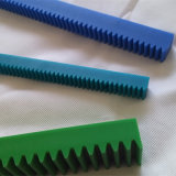 Het plastic Plastic PA6 Rek van de Techniek