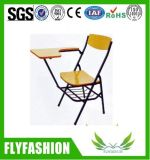 Cadeira de giro Multifunctional no fabricante de China