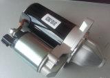Dispositivo d'avviamento per Hyundai KIA, 30054, 17593, CS1465, 36100-2b020, 36100-2b100, 36100-2b200