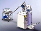 自動インスタントコーヒーのフルーツ・ドリンクの粉の満ちるパッキング機械