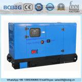 Oferta de preço baixo 16kw 20kVA gerador diesel Quanchai silenciosa aberto pelo fabricante do Grupo Gerador