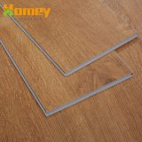 Haga clic en suelos de PVC plástico Marerial/vinilo Baldosa