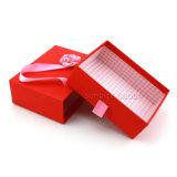 Сдвиньте направляющую бумаги разработке нестандартного малыша поле Упаковки#Shoebox зерноочистки