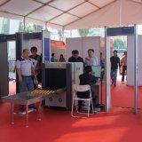 Marco de la puerta de fabricación china, paseo por el detector de metales Xyt2101A2
